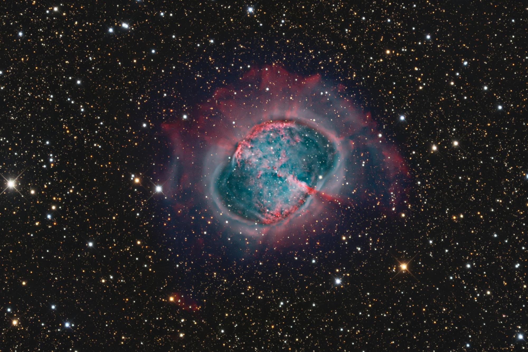 amazing astronomy pics - 1024×682