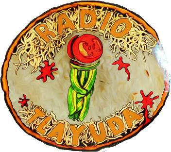 Radio Tlayuda