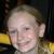 Kaitlyn Corrigan